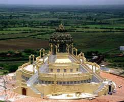 Trip To Ahmedabad
