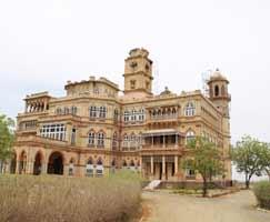 Ahmedabad Tourism Honeymoon