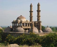 Ahmedabad Vacation