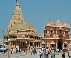 Travel Package Ahmedabad